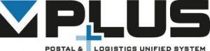 midstates Plus logo