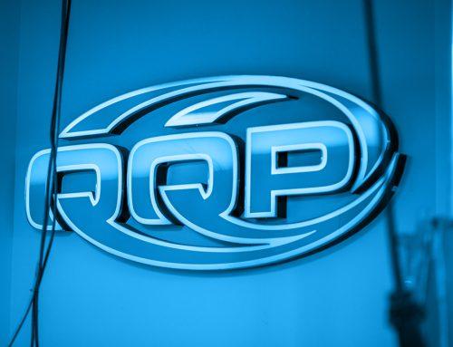 QQP Opens Pierre Location