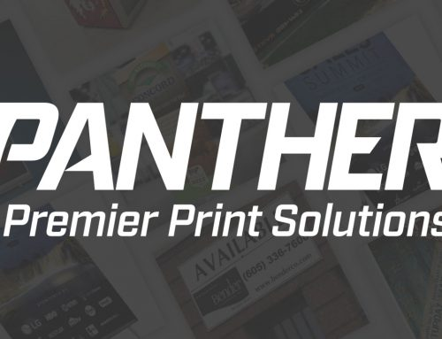 Panther Premier Print Solutions Acquires Western Commercial Printing Accounts